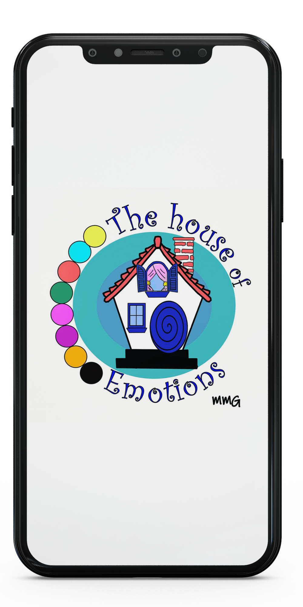PHONE_HOUSE-OF-EMOTIONS